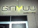 Entwicklung Ginyuu_1