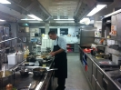Showcooking 2_10