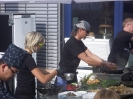 Showcooking 2_12