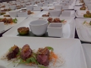 Showcooking 2_16