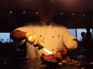 Showcooking 2_21