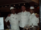 Showcooking 2_23