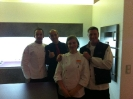 Showcooking 2_24