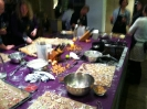 Showcooking 2_25