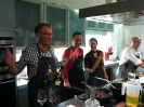Showcooking 2_28
