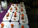Showcooking 2_29