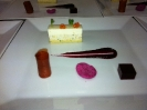 Showcooking 2_30