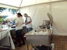 Showcooking 2