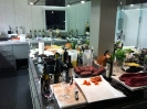 Showcooking 2_7