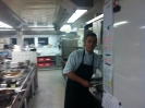 Showcooking 2_8