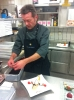 Showcooking 2_9