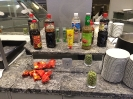 Showcooking_12