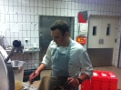 Showcooking_13