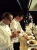 Showcooking_24