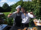 Showcooking_27
