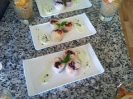 Showcooking_62