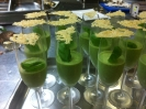 Showcooking_63