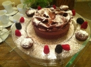 Showcooking_65