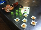 Showcooking_66