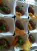 Showcooking_68
