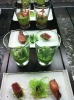 Showcooking_69