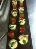 Showcooking_70