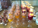 Showcooking_71