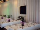 Showcooking_73