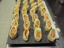 Showcooking_75
