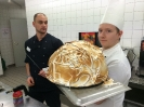 Showcooking_78