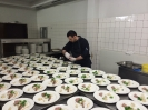 Showcooking_80