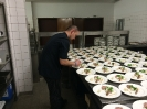 Showcooking_81
