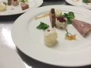 Showcooking_83
