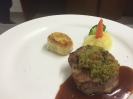 Showcooking_84