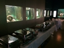 Showcooking_89